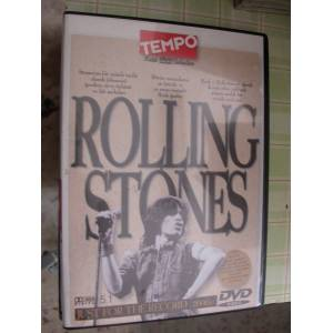 the roll�ng stones