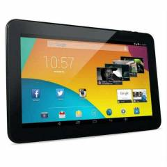 Piranha Rano Tab 8GB 10.1 in� Tablet Pc