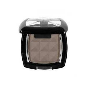 NYX TAUPE POWDER BLUSH PELLINI DE