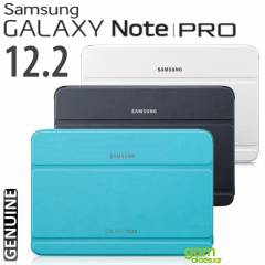 Samsung Galaxy Note Pro 12.2 K�l�f P900 P901 USA