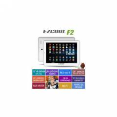 """EZCOOL F2 Dual Core 512 MB 8 GB 7.9"""" Android"""