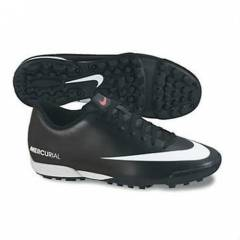 Nike Mercur�al Vortex Tf 573872  010