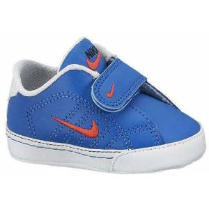 Nike F�rst Court Trad�t�on Lea V CB  314560 402