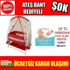 CREST CR-768 EKO M�N� AH�AP BE��K