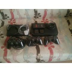 sony playstat�on 2