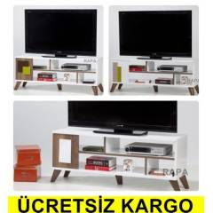 106 EKRANA KADAR LCD,LED TV SEHPASI