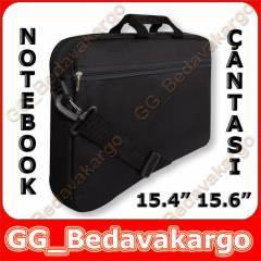 15 15.4 15.6 in� Notebook Laptop �antas�