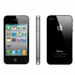 iphone 4 8GB CEP TELEFONU ( APPLE T�RK�YE)