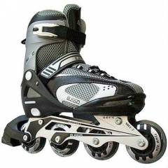 BUSSO  ABEC 7 RULMAN PATEN ROLLERLADE CLASSIC