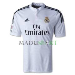 Orj Real Madrid Home  Ma� Formas�
