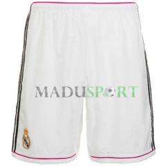 Orj Real Madrid Home - Away - Third Maç Şortu