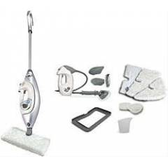 Fakir 2in1 Professional Steam Mop