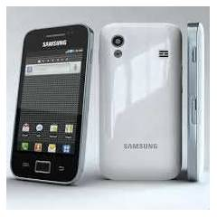 samsung galaxy ace s5830 android cep telefonu