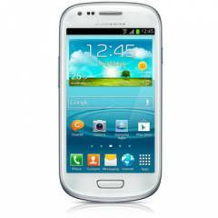 Samsung Galaxy S3 Mini �8190