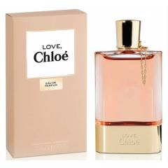 CHLOE - LOVE EDP BAYAN PARF�M� 50 ML