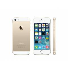 Apple Iphone 5S Gold 16 GB Cep Telefonu