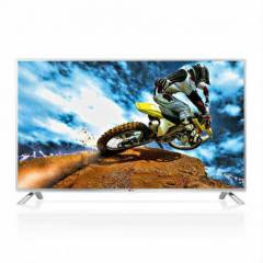 LG 42LB580N SMART TV Wi-Fi Full HD MON�T�R+TV