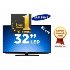 Samsung UE-32H5373 UsbMovie SMART FULL HD LED TV