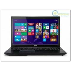 Acer Aspire V3-772G NX-MMCEY-003 Notebook