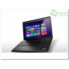 Lenovo Thinkpad E540 20C6A0CDTX Notebook