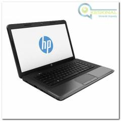 HP 250 G1 H6Q69ES Notebook