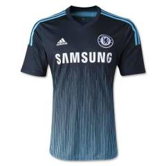 2015 Chelsea FORMA Third - 3rd