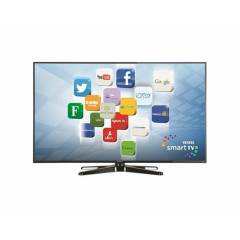 Vestel 32ph8075 Smart 3D Led TV Dahili UyduAl�c�
