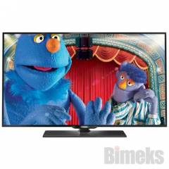PHILIPS 32PFK4309/12 32 in� 82 cm Ekran Full HD