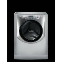Hotpoint-Ariston AQ93F 29X TK�ama��r Makinas�