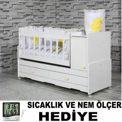 BESS�KC� BE-261 BESEKO B�Y�YEN BE��K - HED�YEL�