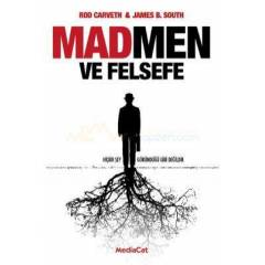 Mad Men ve Felsefe