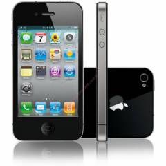 APPLE iPhone 4 8GB Siyah