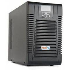 POWERFUL PSP-1103 3 KVA LCD ONLINE UPS 5-12 DK