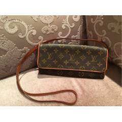 �kinciel Louis Vuitton �anta