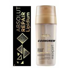 LOREAL Absolut Seal�ng Repair Lipidium Serum