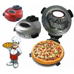Premier PPD-9680 Ta� FIRIN -Pizza ve Lahmacun