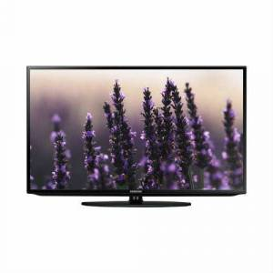 Samsung UE-32H5373 Uydu Al�c�l� SMART FHD LED TV