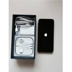 APPLE IPHONE 5 BEYAZ 32 GB