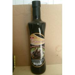 �AHIMERDAN SO�UK PRES KE��BOYNUZU �Z� 750ML