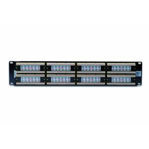 DN-91648U Digitus 19 Inch CAT 6 UTP Patch Panel,