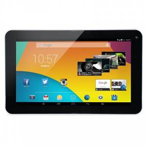 Piranha Ultra II Tab 9 in� Android Tablet PC8 GB
