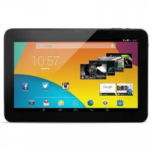 Piranha Rano Tab 10.1 in� Android Tablet PC �ift