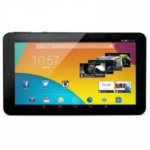 Piranha Zoom II Tab 7 in� Android Tablet PC 8 GB