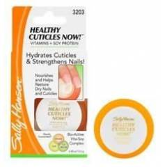 Sally Hansen Healthy Cuticles Now Cuticle Creme