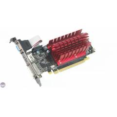 RADEON HD5450 1 GB 64BIT PCI EXPRESS EKRAN KARTI