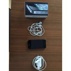 iPhone 4 16gb hasars�z, T�rkiye'den al�nm��