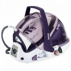 TEFAL GV9461 PROTECT PRO EXPRESS AUTOCLEAN