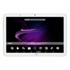 Escort Es1013 Gold 10,1'' Quad Core, 2Gb Ram, 16