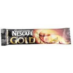 Nescafe 2 Gr Gold Stick