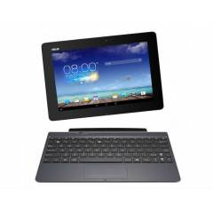 Asus Transformer Pad TF701T-1B013A OUTLET �R�N